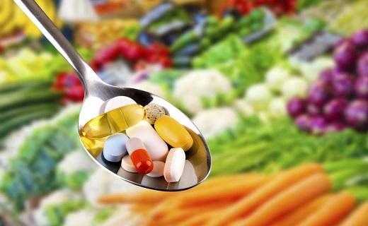 هشدار؛ این داروها و مواد غذایی را همزمان مصرف نکنید