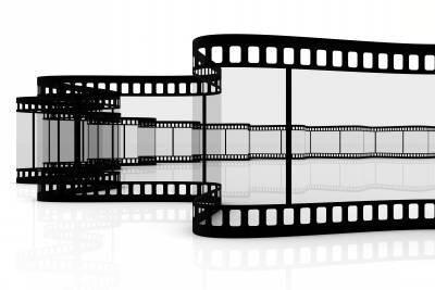 گزارش فیلم های خاتمه هفته سیما، پخش 36 فیلم