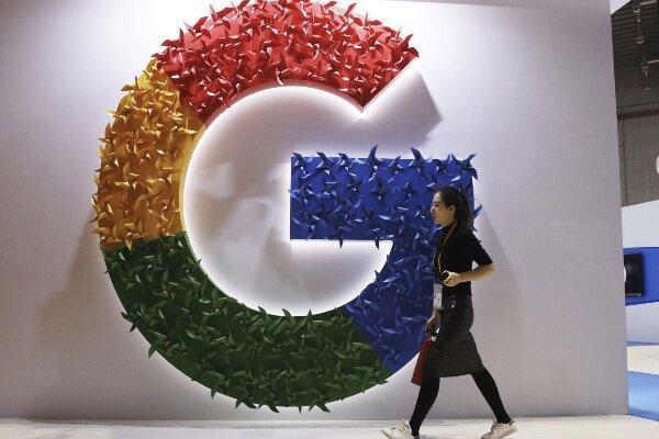 گوشی های جدید اندرویدی در ترکیه از سرویس های گوگل محروم شدند
