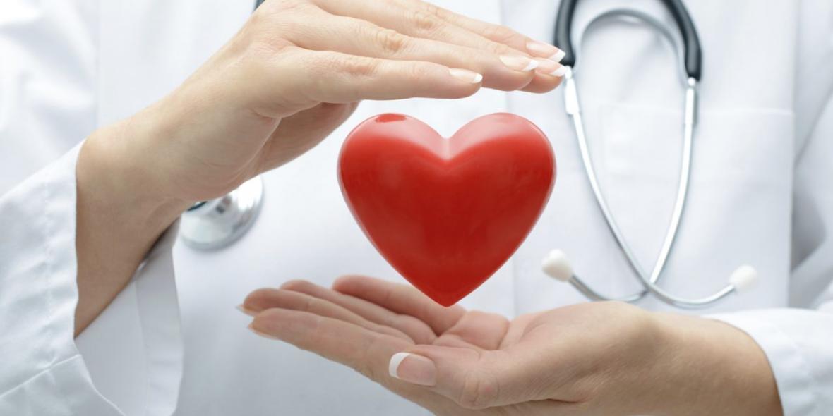 وقتی مسائل قلبی هنگام بارداری سراغتان می آید