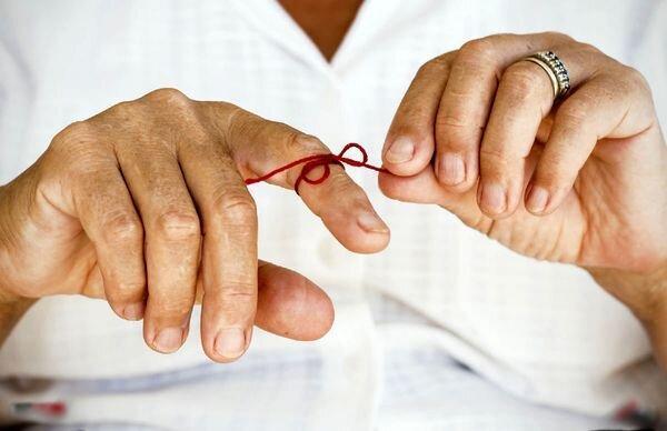 واکسن سل ریسک آلزایمر را در بیماران سرطانی کاهش می دهد