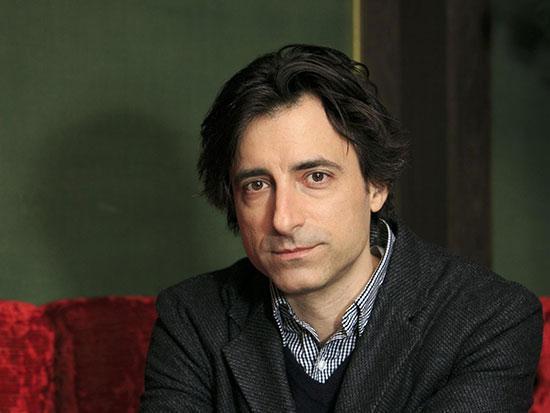 کارنامه پر فراز و نشیب نوآ بومباک؛ فیلم ساز نیویورکی