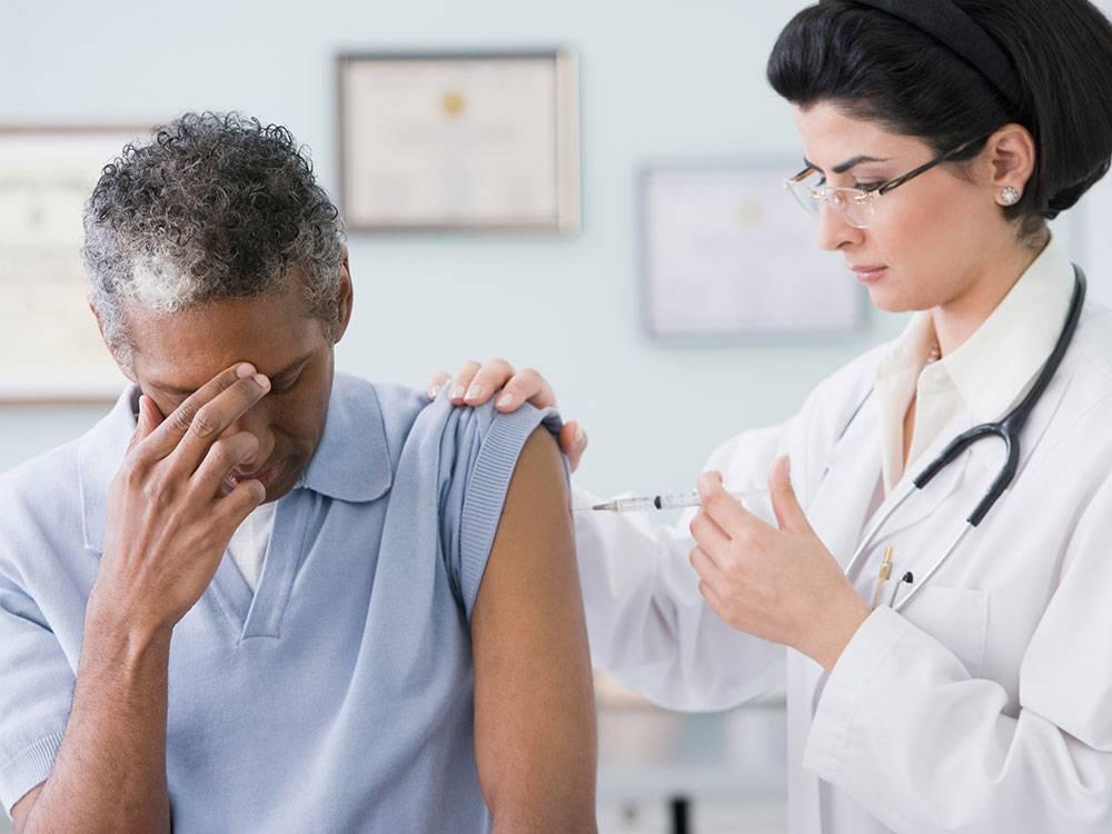 واکسن آلزایمر، انقلابی در دنیای پزشکی