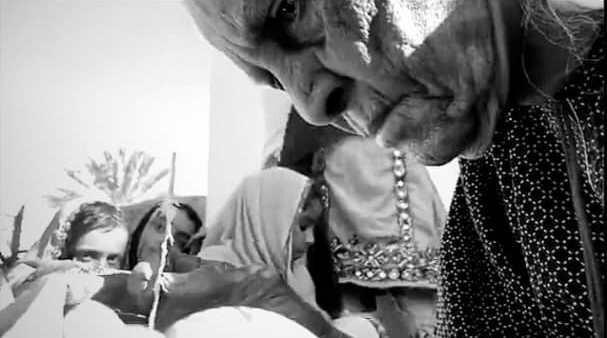 یک هنرمند پیشکسوت صنایع دستی درگذشت