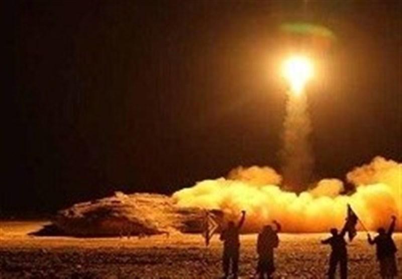 60 کشته و 50 زخمی در حمله ارتش یمن به مأرب