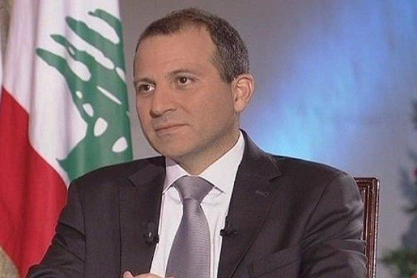 برای نجات لبنان کمک کنید