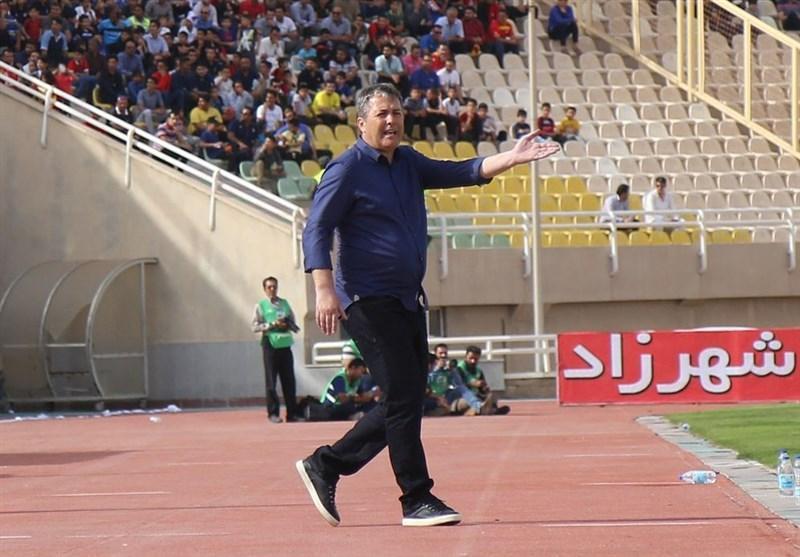 اختصاصی، جزئیاتی از حضور اسکوچیچ در تیم ملی فوتبال ایران، قرارداد ریالی و سه مرحله ای با مربی کروات