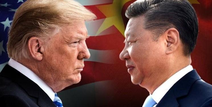 آمریکا درصدد اخراج ده ها و شاید صدها خبرنگار چینی است