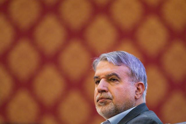 جیرفت از اصلی ترین تمدن های ایران است
