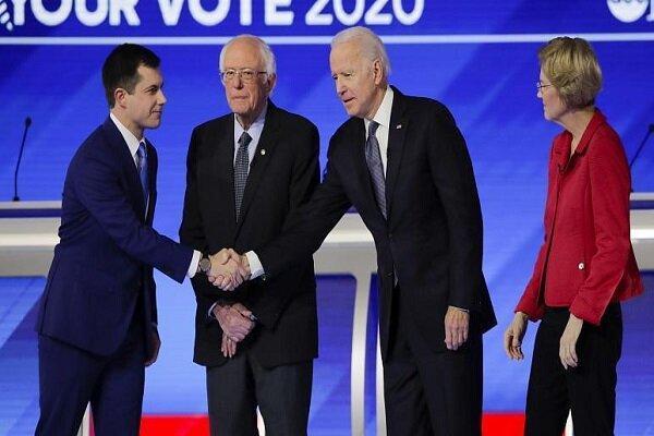 سه شنبه عظیم و تاثیر آن بر رقابت های انتخاباتی آمریکا