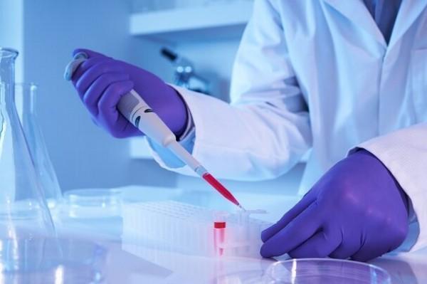 درمان ضایعات نخاعی با سیستم رها کننده داروی دوتایی