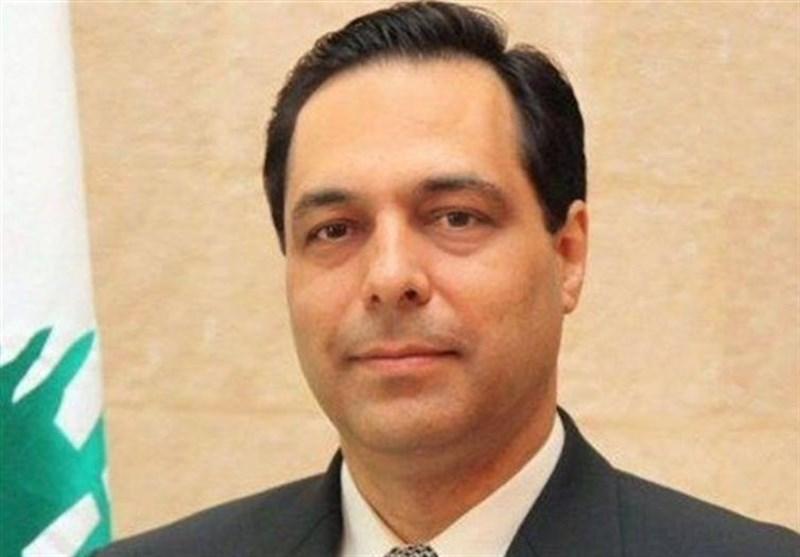 لبنان، دیاب: تدوین راهبرد مبارزه با فساد را شروع کردیم
