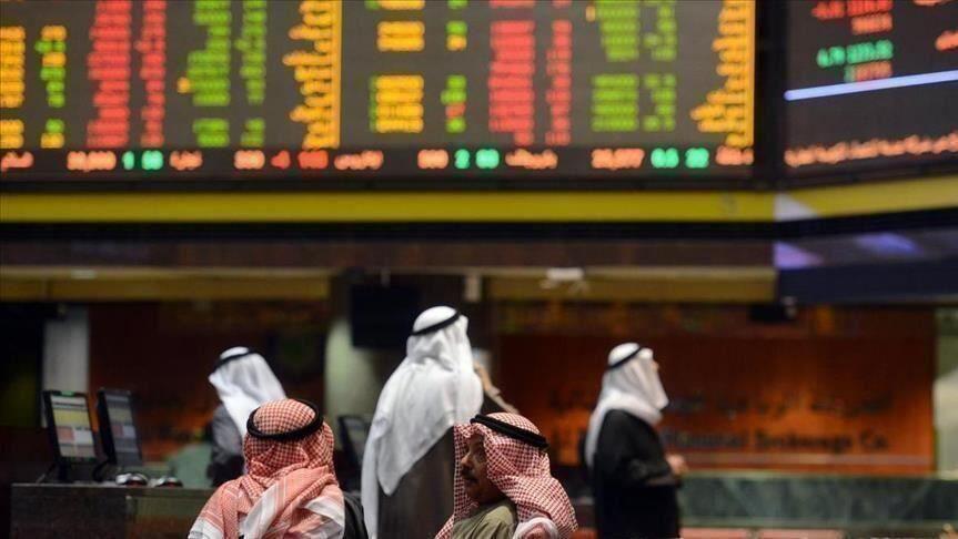 خبرنگاران سقوط آزاد بورس های عربی خلیج فارس در پی شکست نشست اوپک