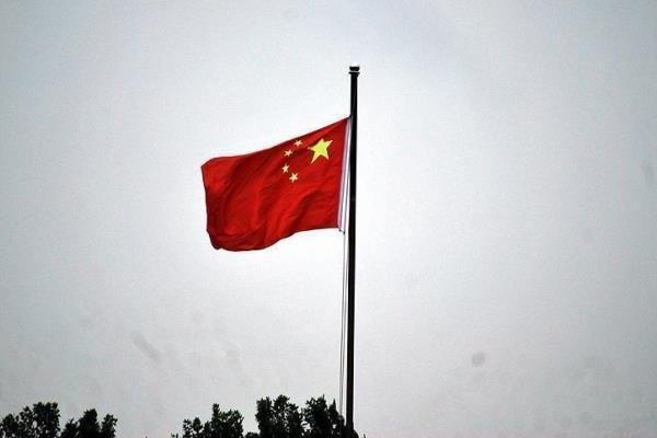 جمهوری چک: سفیر چین را نمی خواهیم
