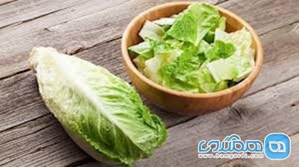 با این سبزی خوشمزه استخوان هایتان سریع تر جوش می خورند!
