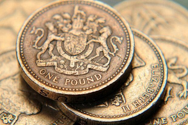 نرخ رسمی یورو و پوند افزایش یافت، نرخ 11 ارز ملی ثابت ماند