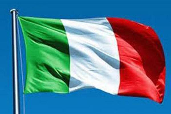 ثبت 760 مورد مرگ و میر جدید براثر ابتلا به کرونا در ایتالیا
