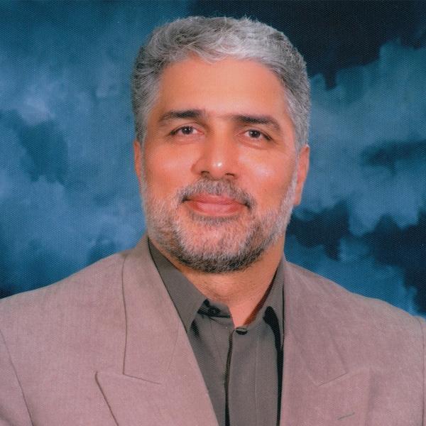 بیوگرافی بهرام افشار، گوینده سابق شبکه خبر