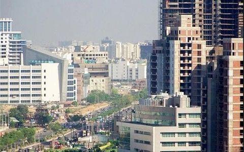 آخرین تحولات بازار مسکن پایتخت