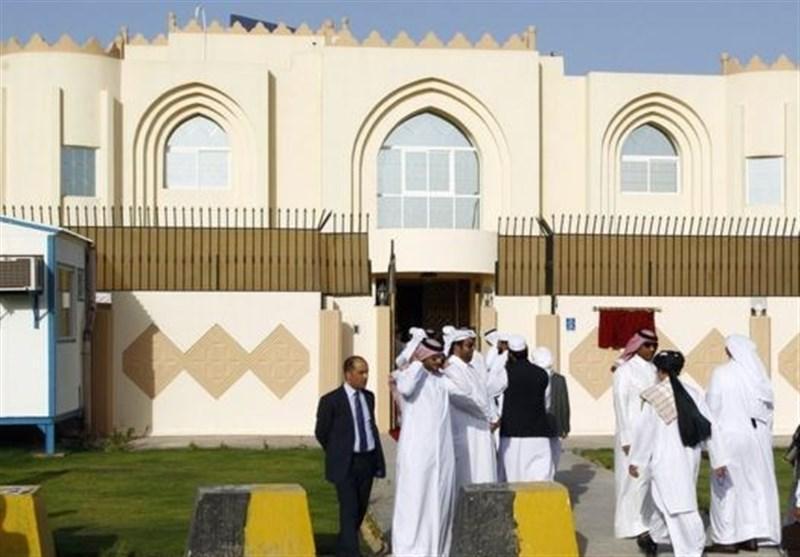 قطر میزبان احتمالی مذاکرات طرف های درگیر در افغانستان