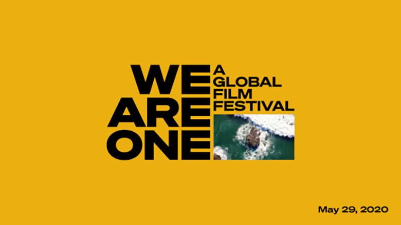 عظیم ترین جشنواره دیجیتالی فیلم رایگان دنیا در یوتیوب نهم خرداد ماه شروع می گردد