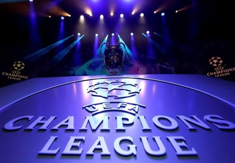 حذف یک سهمیه هلند در رقابت های باشگاهی اروپا