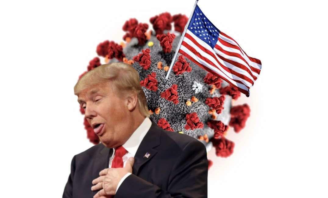 ثبت سه رکورد ناامیدکننده در اقتصاد ایالات متحده؛ زنگ خطر برای ترامپ و آمریکا