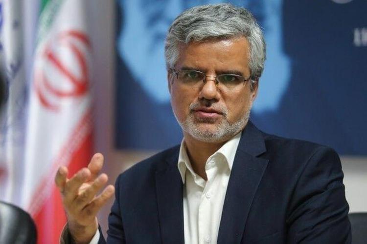 شرح قوه قضائیه درباره علت محکومیت محمود صادقی