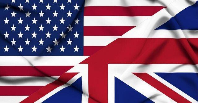 توافق تجاری با بریتانیا به چه میزان برای ترامپ حیاتی است؟
