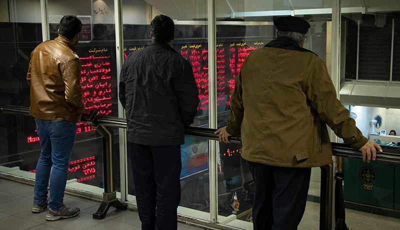 اولین جزئیات از بورس روز یکشنبه ، نمادهای بانکی و پتروشیمی پرتقاضاترین گروه های بورسی