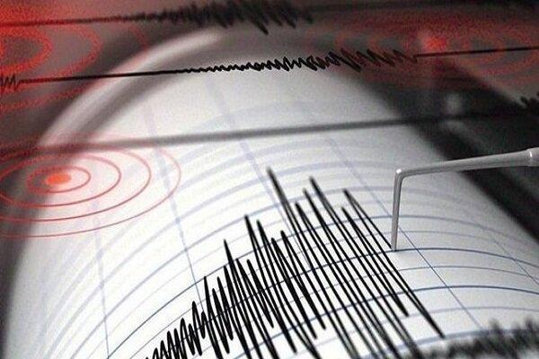 زلزله کره شمالی را لرزاند