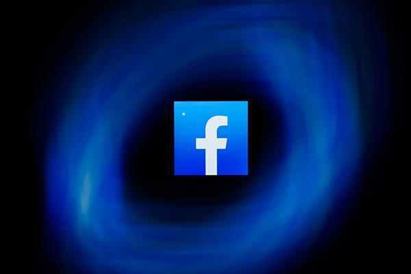 فیسبوک و بی اعتنایی به هشدارهای داخلی