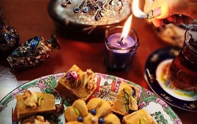 جشنواره مجازی شیرینی سنتی و خانگی زنجان به کار خود انتها داد