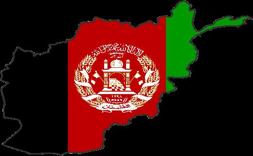 افزایش شمار تلفات انفجار مین در افغانستان در امسال میلادی