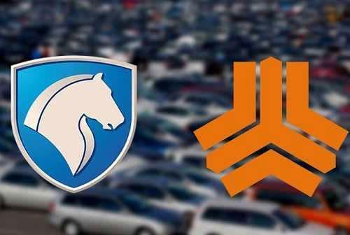 دلالان با پیش فروش خودرو چگونه کاسبی می کنند؟