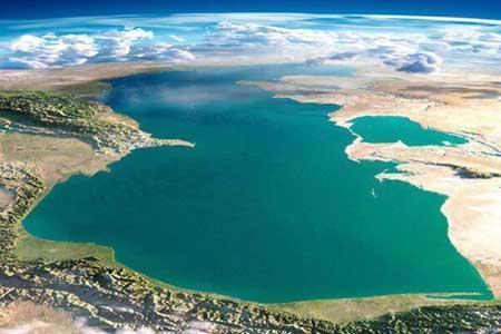 گرما در سواحل خزر تا 5 تیر ، جو آرام در تهران