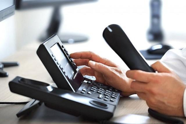 جزئیات بیشتر در خصوص افزایش 4 برابری هزینه تلفن ثابت، هزینه بیشتر صرف چه اموری خواهد شد؟