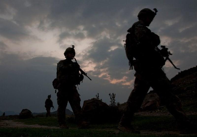 کاردار سفارت آمریکا: خروج نظامی از افغانستان به معنای ترک این کشور نیست