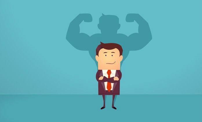 راه های افزایش اعتماد به نفس در مصاحبه استخدامی