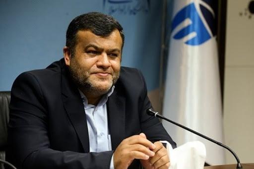 برگزاری مجازی مصاحبه دکتری دانشگاه آزاد تصویب شد