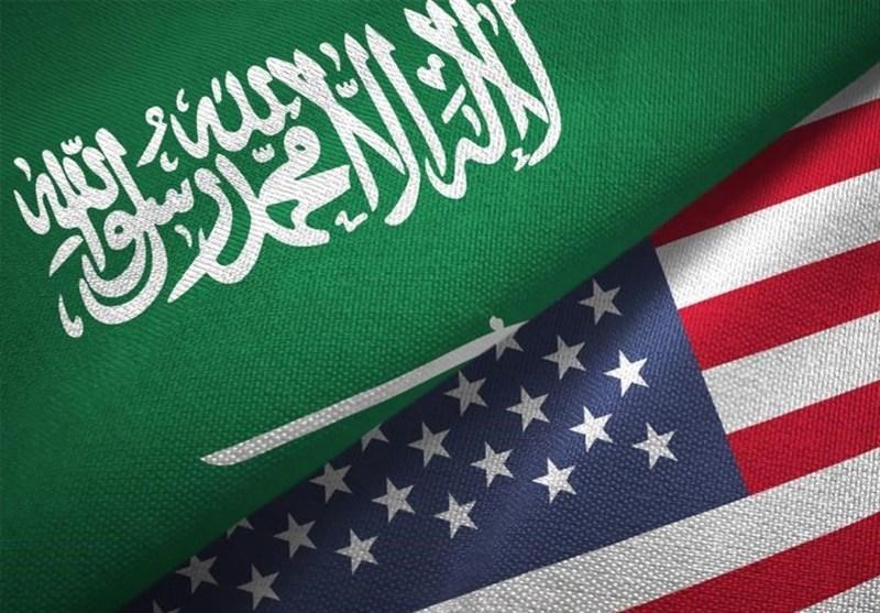 گزارش جنجالی وزارت خارجه آمریکا درباره فروش تسلیحات به عربستان