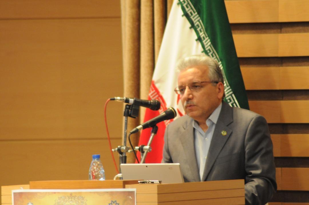 12 دانشگاه ایرانی در رتبه بندی شانگ های حضور یافتند