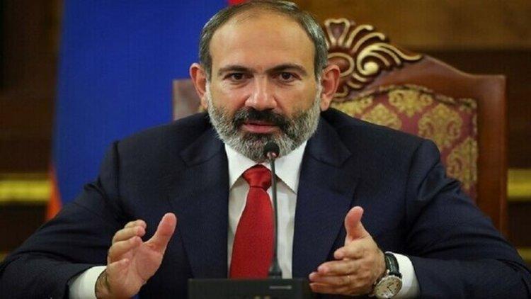 ادعای ارمنستان: ترکیه در درگیری قره باغ حضور دارد