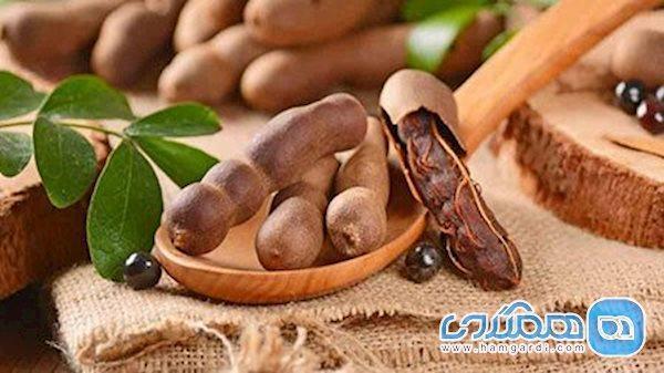 میوه ای برای رفع تشنگی و کاهش دمای بدن