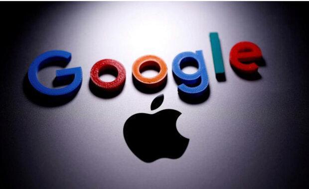 استرالیا از گوگل و اپل استور تحقیق می نماید