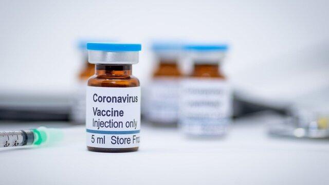 آمریکا: با برنامه جهانیِ ساخت واکسن کرونا همراهی نمی کنیم
