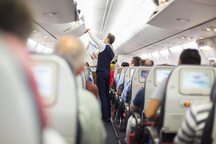ورود مجلس به موضوع گرانی بلیت هواپیما