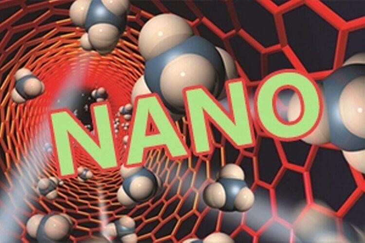 خبرنگاران طراحی نانوحاملی برای بارگیری هر مولکول دارویی