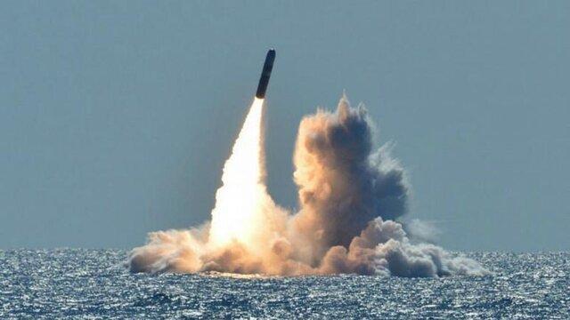 برآورد هزینه 95.8 میلیارد دلاری پنتاگون برای برنامه به کارگیری موشکهای هسته ای جدید