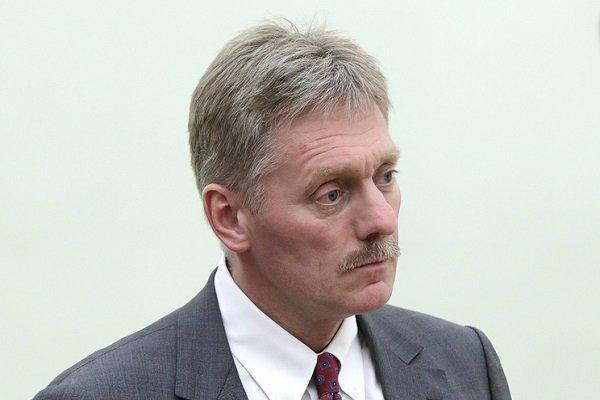 کرملین به اتهام زنی های بایدن علیه مسکو واکنش نشان داد